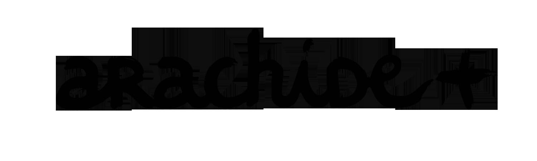 Logo Arachide+